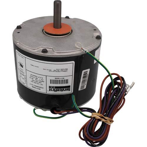 Compare price to trane evaporator coil   TragerLaw biz