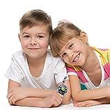 Camo Walkie Talkies Kids, Hunting Toys 3-12 Year