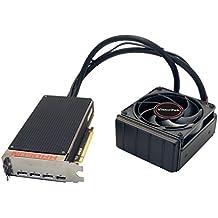 VisionTek Radeon R9 Fury X 4GB HBM 4M (3x DP, HDMI) Graphics Card - 900814