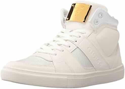 Guess Men's Turc Sneaker