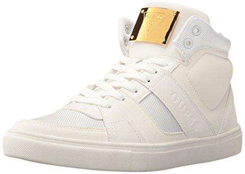 GUESS GMTURC Guess Mens Sneaker