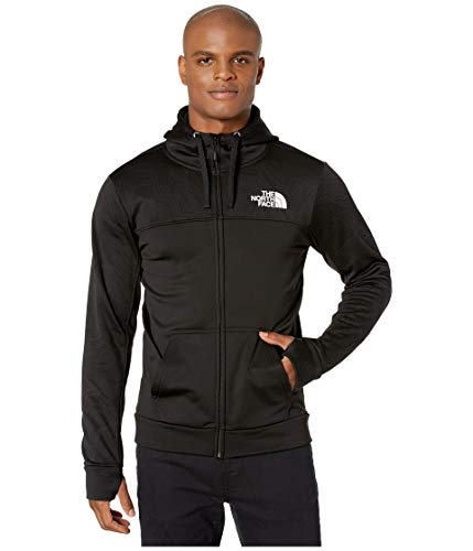 Expert choice for face zipper hoodie