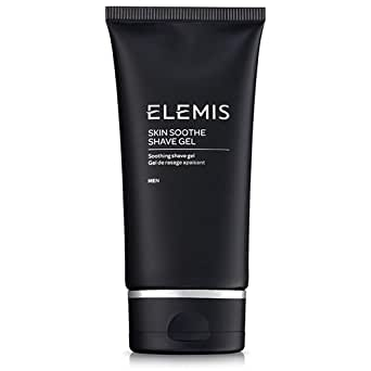 Elemis Men Skin Soothe Shave Gel, 150ml