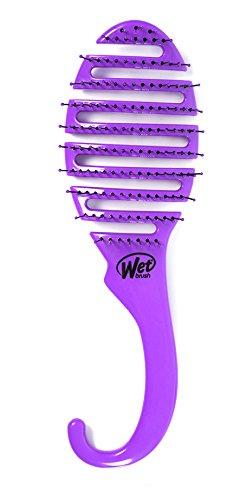 Flex Comb - 2