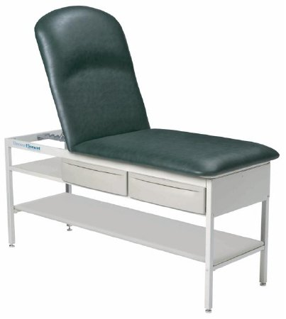 - Alimed Treatment Table Element Fixed Height 500 Lbs.