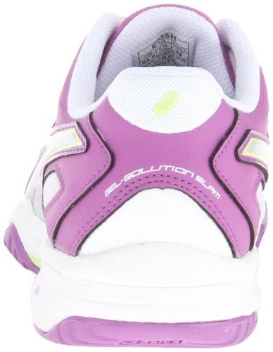 Asics Gel Solution Slam 2 Sintetico Scarpa da Corsa