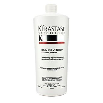 DKNY Pure - Fragancia en spray, 50 ml: Amazon.es