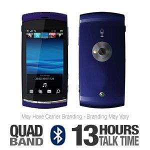 sony-ericsson-vivaz-u5a-unlocked-phone-with-symbian-81-mp-camera-hd-video-wi-fi-and-gps-us-version-b