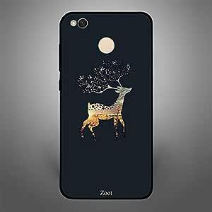 Xiaomi Redmi 4X Deer