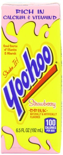 yoo-hoo-strawberry-drink-aseptic-pack-10-pk