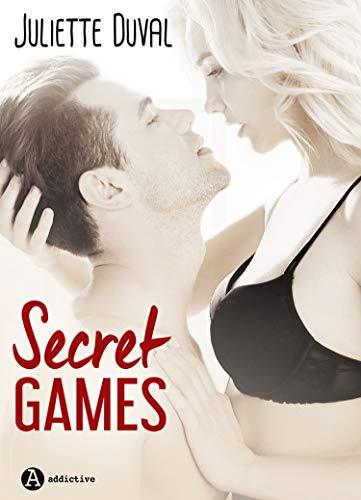 sesso giochi film a sfondo erotico