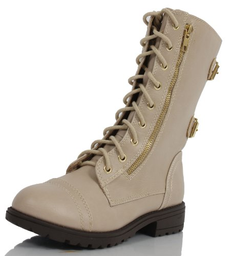 girls-putty-beige-combat-riding-mid-calf-boots-soda-dome-toddler-little-kid-11