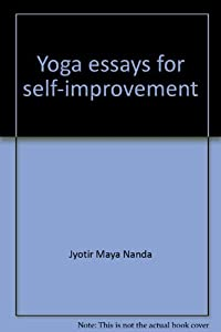 Short English Essays For Students  Narrative Essays Examples For High School also Essays In English Yoga Essays For Selfimprovement Book By Jyotir Maya Nanda Health Needs Assessment Essay