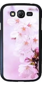 Funda para Samsung Galaxy Grand i9082 - Flor De Cerezo by WonderfulDreamPicture