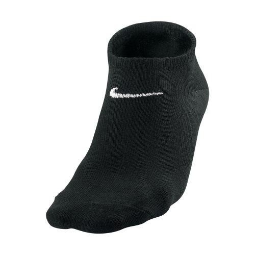 Nike Nike 3ppk Nike 3ppk nbsp; nbsp; nbsp; Nike 3ppk nbsp; 3ppk RtFaq