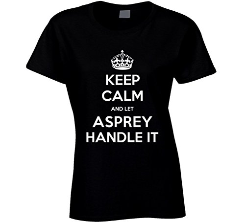 keep-calm-and-let-asprey-handle-it-cool-name-parody-t-shirt-m-black