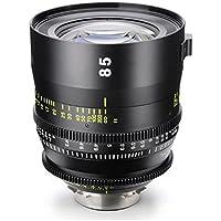 Tokina KPC-3003MF | Cinema Vista 85mm T1.5 MFT Mount Lens Imperial