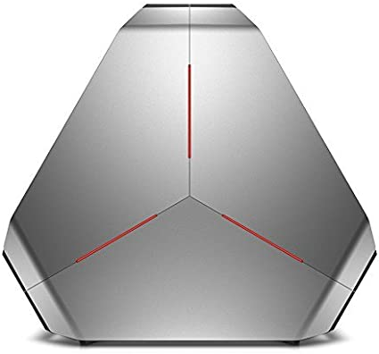Amazon.com: Alienware Area-51 Gaming machine-intel Core i7 ...
