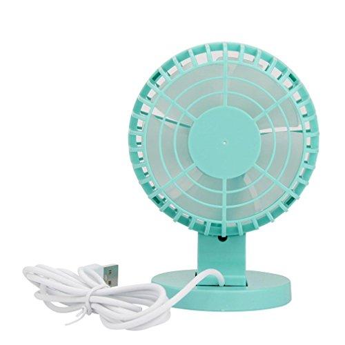 dreaman-portable-mini-air-conditioner-cooler-fan-usb-green