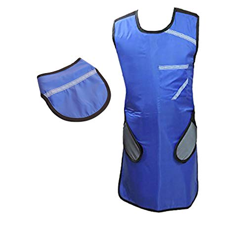 HealthGoodsIn - Lead Apron and Thyroid Sheild Set | for sale  Delivered anywhere in USA