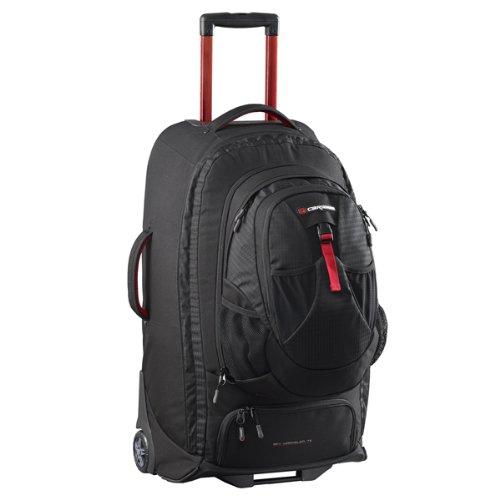 caribee-sky-wrangler-wheeled-backpack-black-75