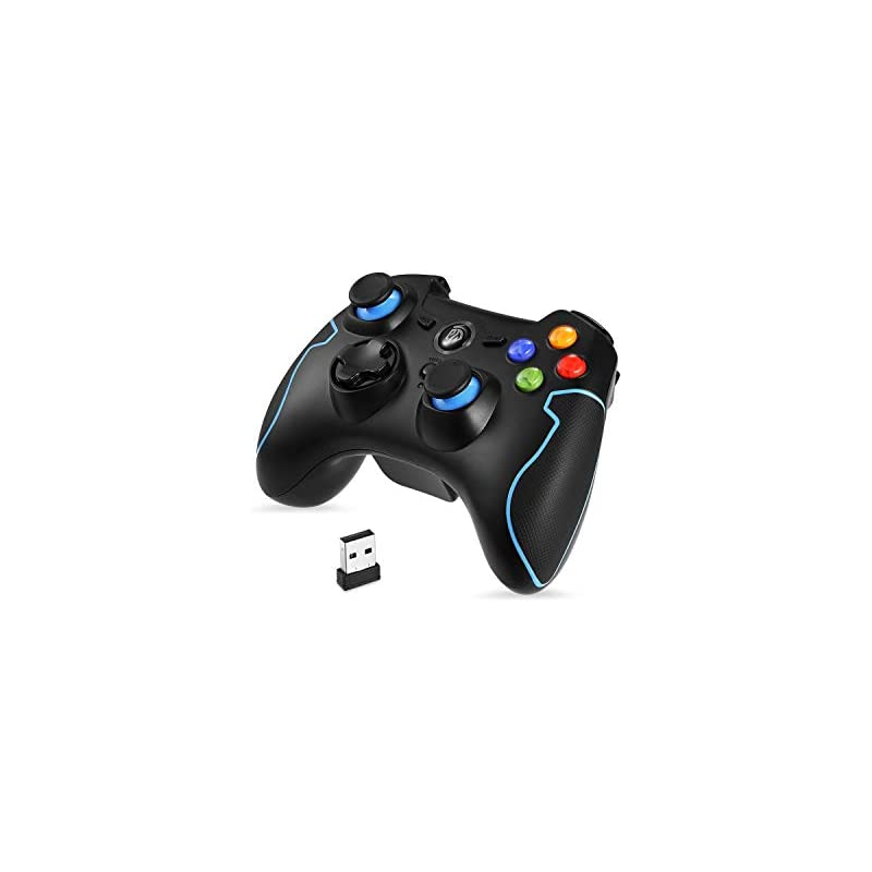 easysmx-24g-wireless-controller-ps3