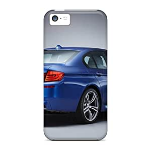 For MikeEvanavas Iphone Protective Cases, High Quality For Iphone 5c Bmw M5 Skin Cases Covers