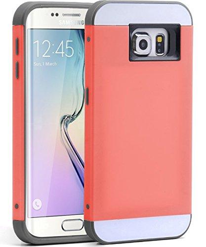 Galaxy BENTOBEN Wallet Protective Samsung