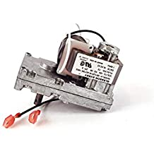 Breckwell Auger Motor For Breckwell Pellet Stove 1 RPM C-E-017