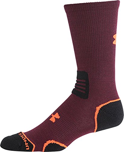 Under Armour Mens Hitch Socks