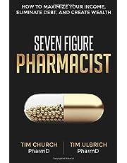Seven Figure Pharmacist - v2