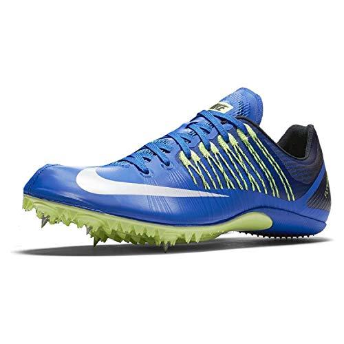 Randonne Adultes De 629226 Chaussures Nike 413 Multicolores Unisexes wSzYaE