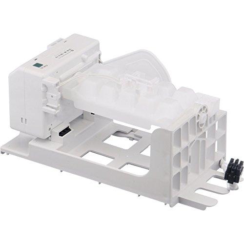 Siemens 00649288 Kühlschrankzubehör / Eiswürfelbereiter