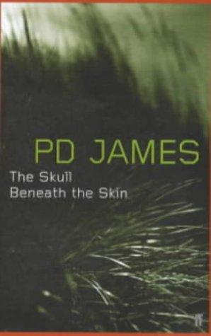 Download Skull Beneath the Skin (Cordelia Gray) ebook