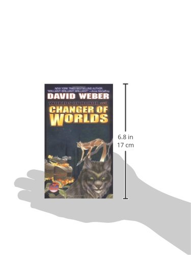 david weber beginnings epub format