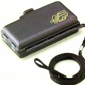 メイホウVS-310スモークブラックの画像