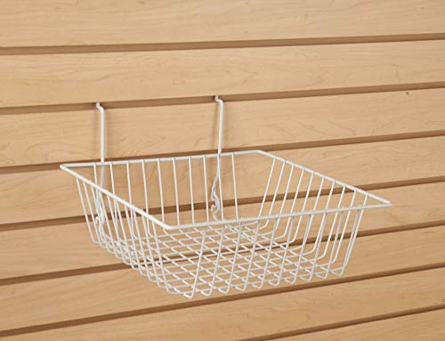 Most bought Pegboard Baskets