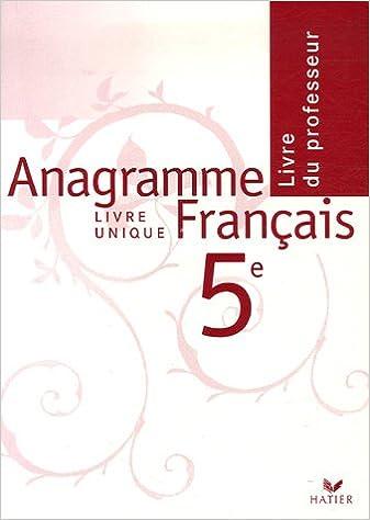 Telechargement Gratuit Ebooks Android Pdf Francais 5e