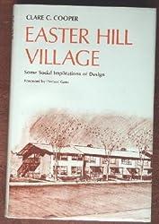 Easter Hill Village