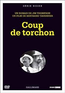 """Afficher """"Coup de torchon"""""""