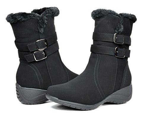 dream-pairs-thermo-canada-womens-winter-fur-interior-zipper-closure-outdoor-snow-boots