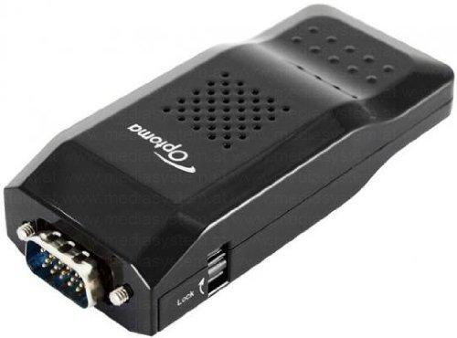 Optoma BI EXTBG03 Wireless Dongle Projectors