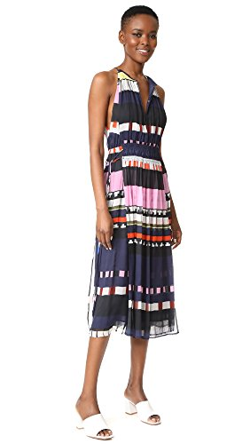 apiece-apart-womens-lippard-dress-twilight-abstract-stripe-6