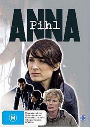 Anna Pihl: Series 1
