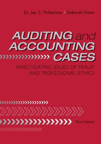 analyse the problem of accounting fraud Due to several accounting scandals within the profession,  criticisms of the  profession's issues with conflict of interest,  the scandals were the result of  creative accounting, misleading financial analysis,.