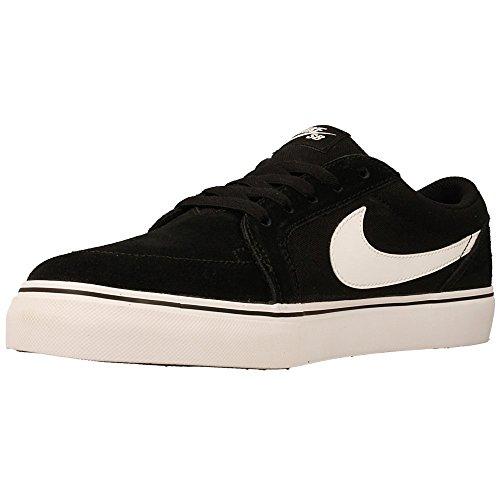 II Herren Schwarz Sneakers Satire Nike SB Pdx6qadt