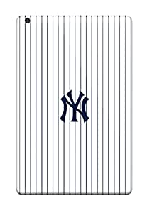 T6TFY5RRXBH0SP6W new york yankees MLB Sports & Colleges best iPad Mini 3 cases