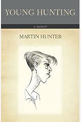 Young Hunting: A Memoir Kindle Edition