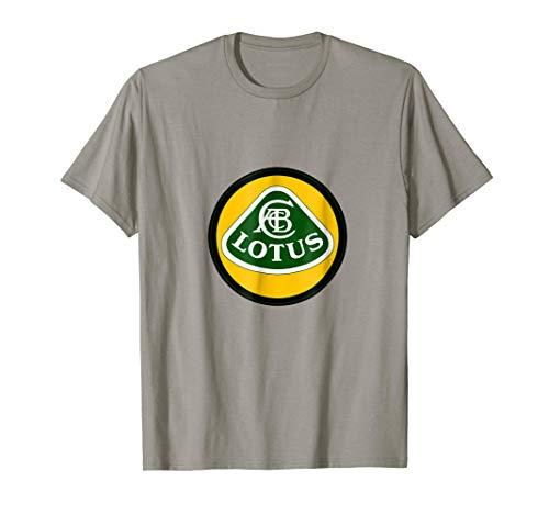 Lotus - Cars - Original Official T ()