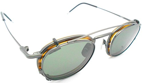 3ed56781927 Thom Browne TB-710A black wlt with sun clip - Buy Online in KSA. Apparel  products in Saudi Arabia. See Prices